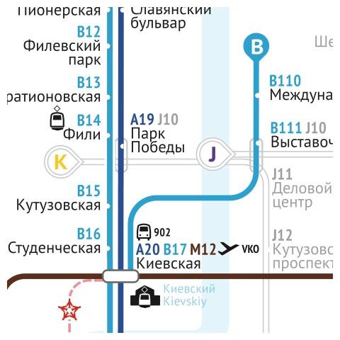 feat-metro