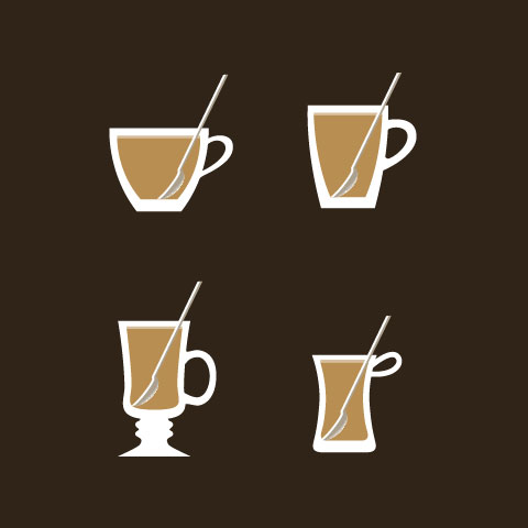 coffee-18