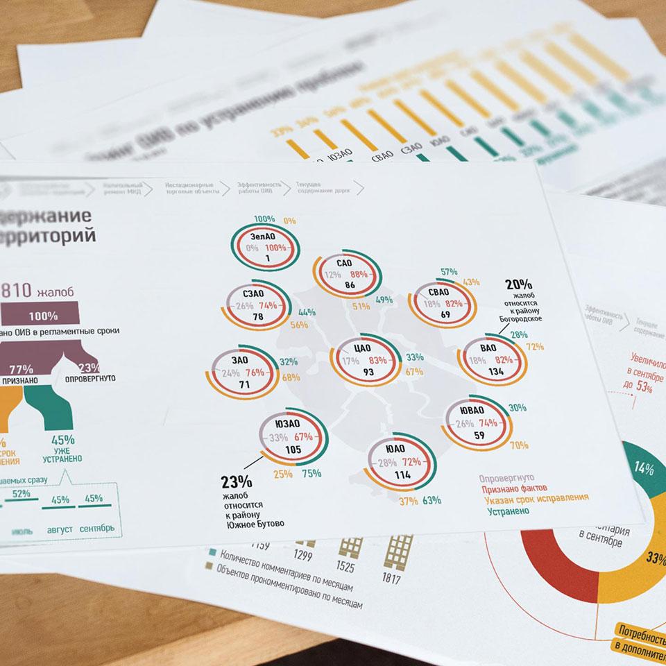 open-gov-report-11-3
