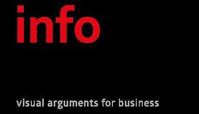 infographer-logo-2-2