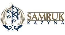 clients-samruk