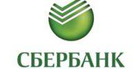 clients-sberbank