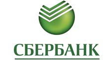 clients-sberbank