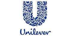 clients-unilever