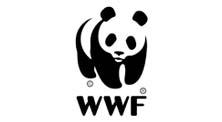 clients-wwf